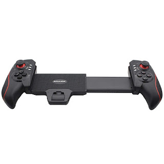 controllo android gamepad bluetooth on tenk stk-7003