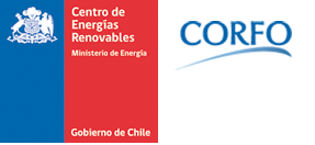centro energias renovables
