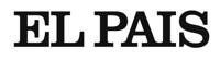 El País logo 1976