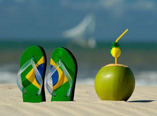 Как продлить туристическую визу в Бразилии?