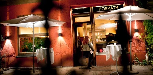 Onde-comer-em-Berlim