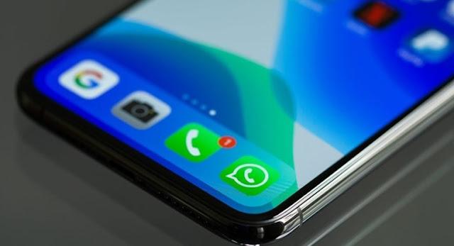 Golpe no WhatsApp promete liberar auxílio de R$ 1,2 mil do governo
