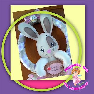 2.bp.blogspot.com/-bUGnboZ00GY/XHMTVP4ALII/AAAAAAAAfxE/j3JXw3pSfesBqZGZd7qaK7bWREBd29cKACLcBGAs/s320/PicsArt_02-24-03.20.01.jpg