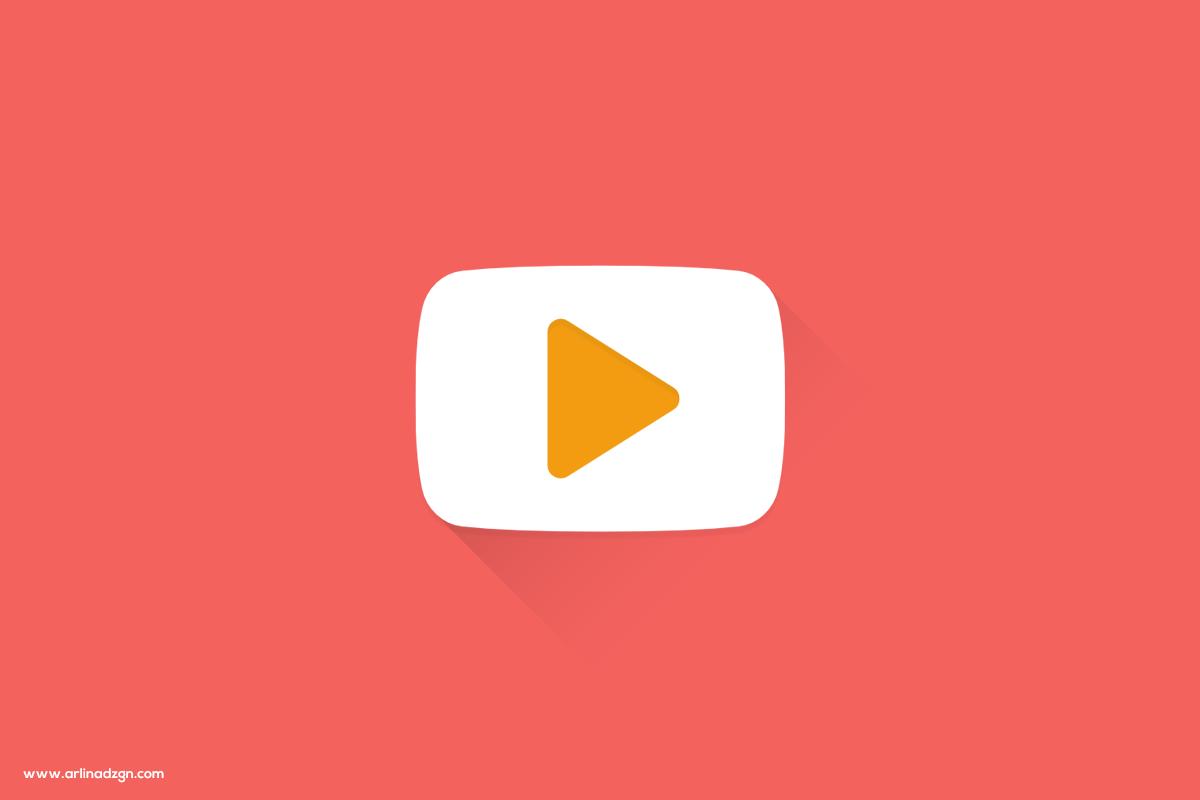 Cara menyisipkan vidio ke Dalam halaman blog agar terlihat keren