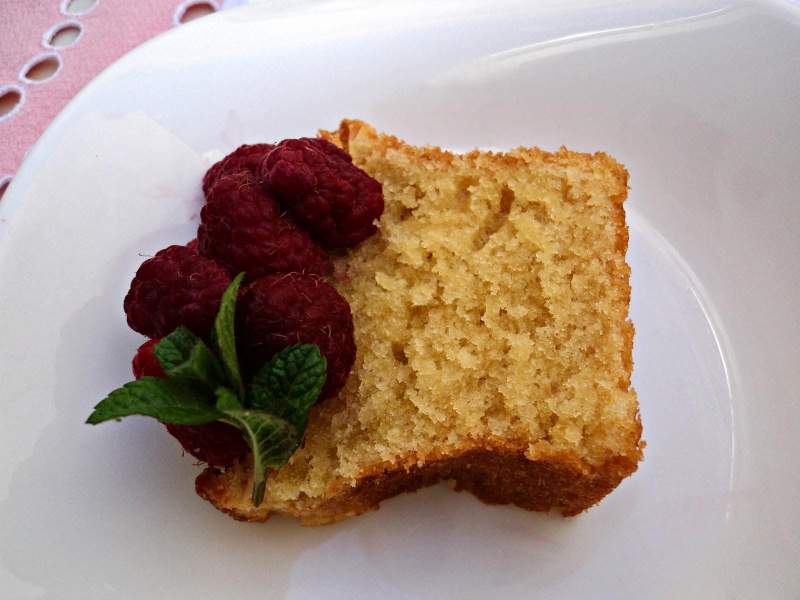 plum-cake-mascarpone-foto-corte