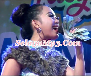 Download Lagu Terbaru Rena Kdi Spesial Dangdut Lawas Full Album Mp3 Terpopuler 2018