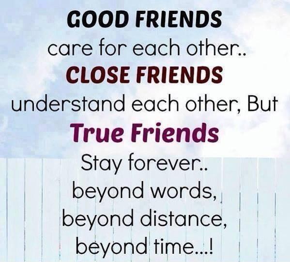 friends dp for whatsapp