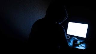 Estão fora do ar os 4 maiores mercados de drogas na Dark Web