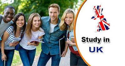 How to Apply In University of Nottingham and Study in UK