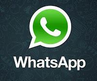 Update Terbaru WhatsApp, Sudah Bisa Kirim Dokumen Begini Caranya