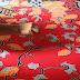 Batik Sekarwaru, Batik dari Pelosok Desa