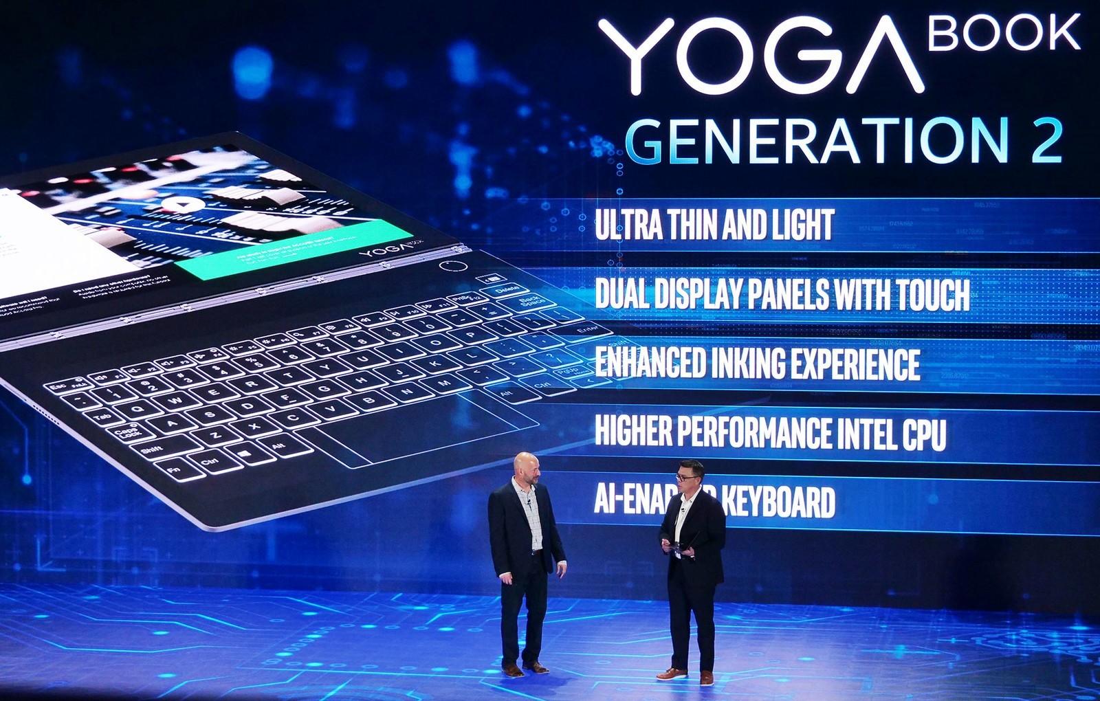 Lenovo-Yoga-Book-2-annunciato