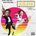 "Audio:  Slim Dollars ft Marty Baller ""Ready"""