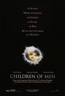Watch Children of Men Online Free Putlocker