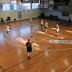 Δείτε σε ζωντανή μετάδοση τον αγώνα Παίδων, ΑΣ Κορωπίου ΓΣ Παπασιδέρης - Άρης Νίκαιας
