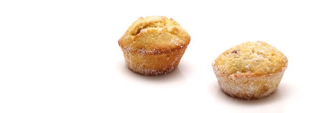 https://le-mercredi-c-est-patisserie.blogspot.com/2016/07/muffins-beignets.html