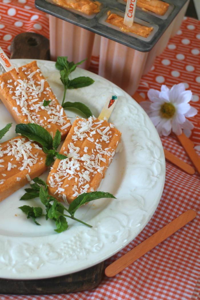 helado-zanahoria, helado, zanahoria