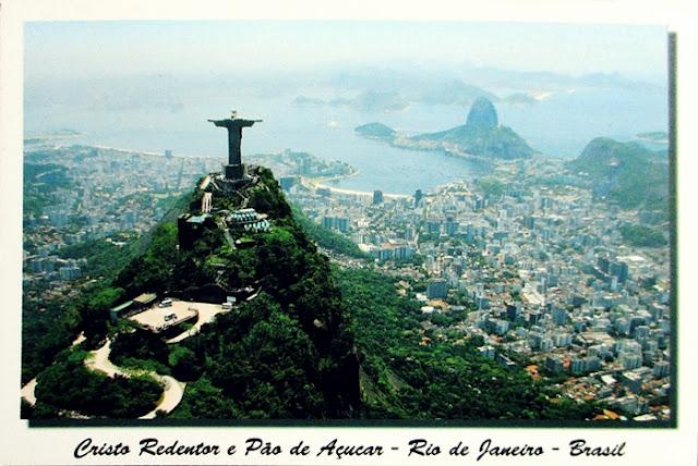 193. Rio de Janeiro