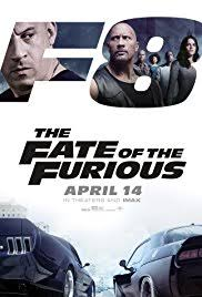 Download Film The Fate Of The Furious (2017) Subtitle Indonesia