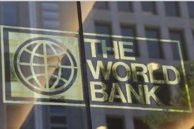 World Bank Loan For Chhattisgarh
