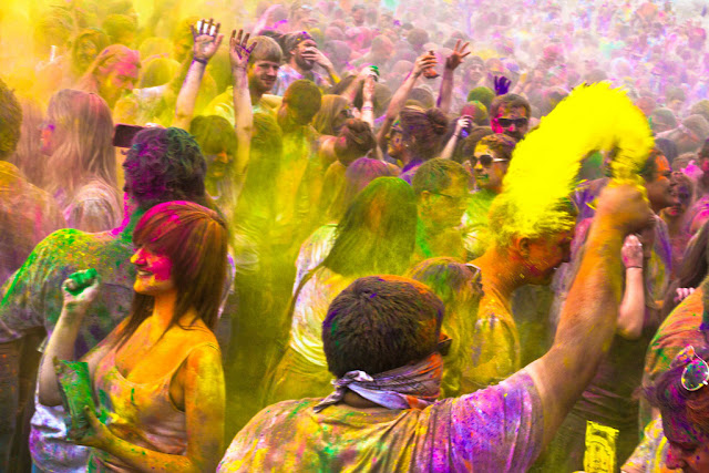 Happy Holi Images HD Wallpapers Free Download 21
