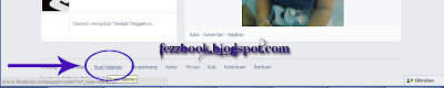 Cara Membuat Tombol Like Fanspage Facebook Di Blog Update 2013