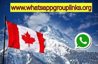 www.whwhatsappgrouplinks.org