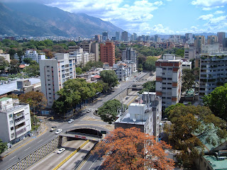 Milagros Fernández  Gerencia de Negocios     Asesor de Inversión-Inmobiliario Certificado    Telf. 0212.4223247 - 04123605721 - 04165756318
