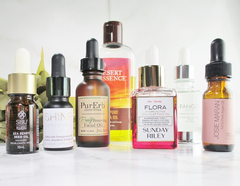 my-favorite-facial-oils-for-dry-skin