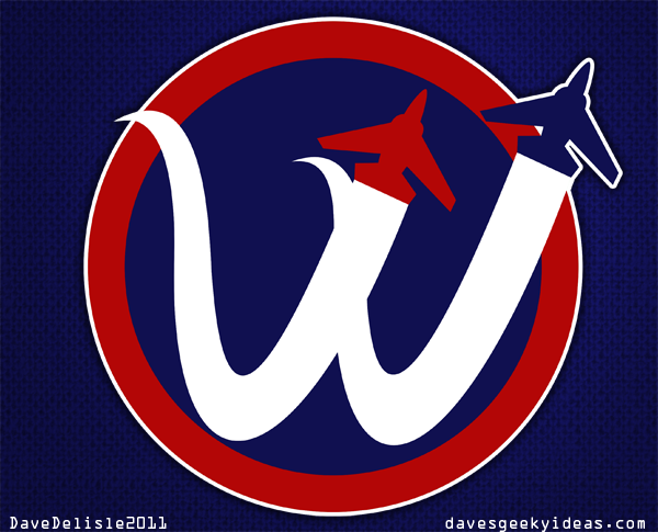 winnipeg jets logo winnipeg jets logo