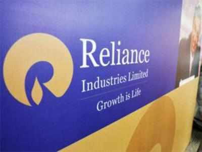 Penalty Against Reliance Industries