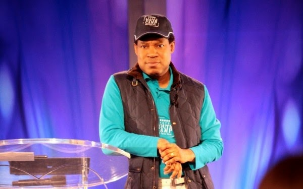 Image result for pictures of Pastor Chris Oyakhilome