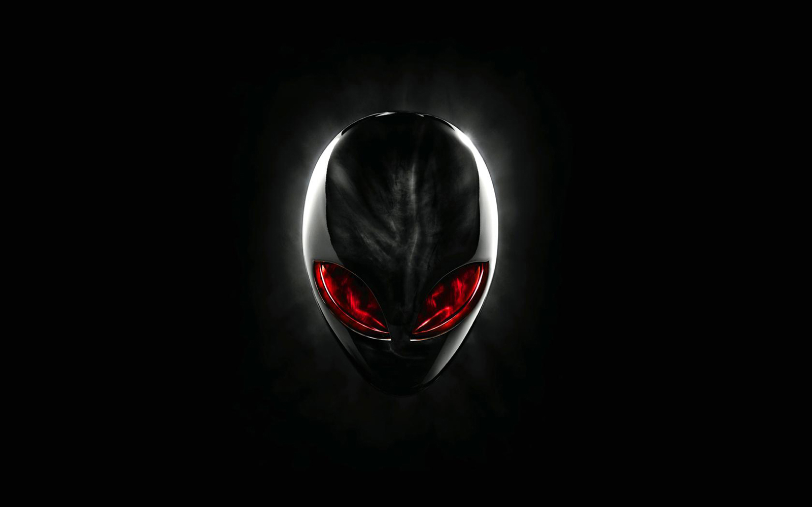 Alienware Logos And HD Wallpapers