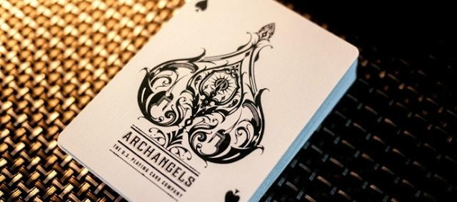 Situs Poker Terbaik Yang Aman Karena Bisa Dipercaya