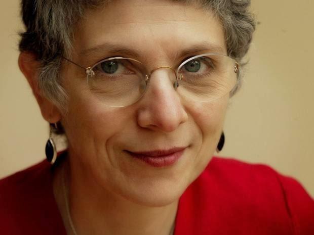 Melanie Phillips