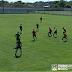 Comenzó el fútbol para el Verdolaga