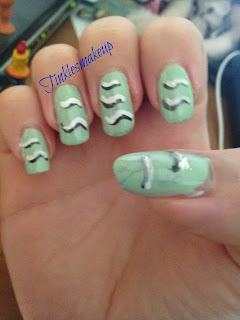 love_letters_nail_art