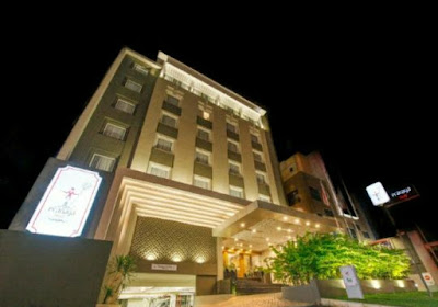 Pranaya Boutique Hotel BSD