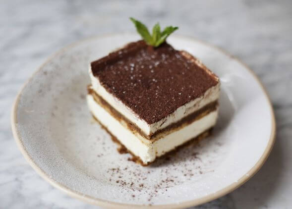 the-best-5-easy-italian-dessert-recipes