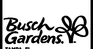 NewsPlusNotes: Taking a Look at Busch Gardens Tampa's