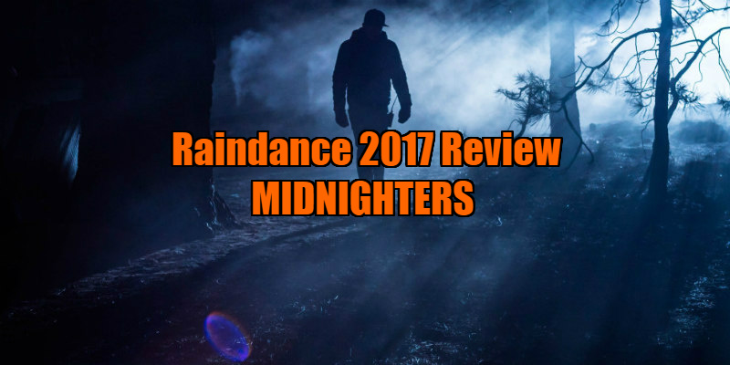 midnighters movie review
