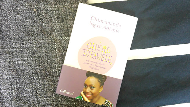 http://www.croquelesmots.fr/2017/04/chere-ijeawele-manifeste-feministe-chimamanda-ngozi-adichie.html