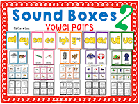 https://www.teacherspayteachers.com/Product/Sound-Boxes-2-Vowel-Pairs-For-Reading-and-Spelling-1353930