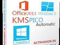 KMSPico 10.2.0 Final Activator Windows