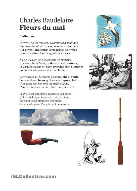 Laboratoire Linguistique Français 5 A 20182019