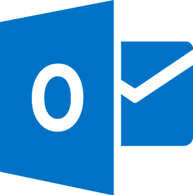 Security features in Microsoft Outlook 2016