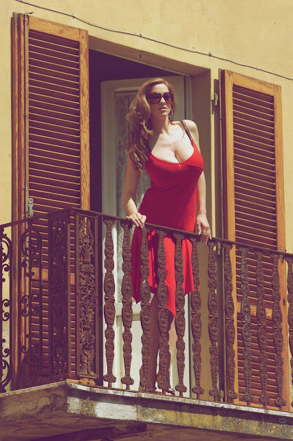 jordan-carver-balcony-hd-photoshoot-hq-picture-7