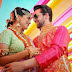 Neil Nitin Mukesh and Rukmini Sahay all set to tie a knot Today - Check out here their wedding celebration pictures