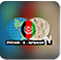Payam-e-Afghan