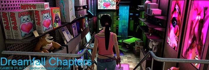 http://dediuciha.blogspot.com